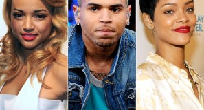 karreuche-tran-chris-brown-rihanna
