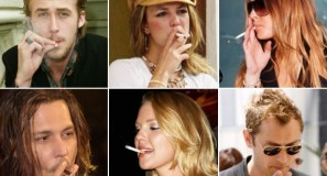 celeb_smokers