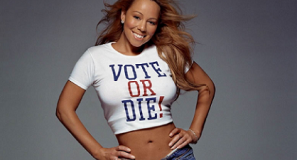 vote-or-die-mariah-carey